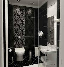 Inexpensive Bathroom Decor Bathroom Ideas For Decorating A Small Bathroom Inexpensive