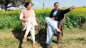 Listen to aamir khan latest movie songs. We Were Dealing With Kareena And Corona Aamir Khan