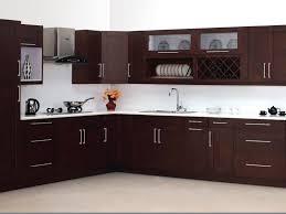Dark Espresso Kitchen Cabinets Best White Custom Cabinets Tags Amazing Espresso Kitchen