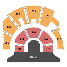 Treasure Island Seating Chart Mystere Mystere Theatre Treasure Island Tickets Box Office