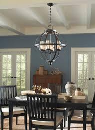cb737393c2ab201a2206b520008cc0a7 inspiring bronze dining room chandelier