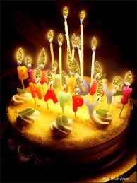 Birthday Animated Images Gifs Pictures Animations 100 Free
