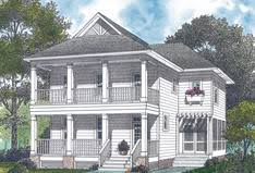 charleston style house plans. PLAN3323-00055 Charleston Style House Plans E