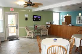 outer banks inn 2 0 out of 5 0 exterior featured image lobby