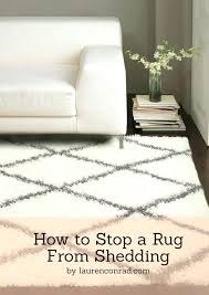 pottery barn moroccan rug odds ends how to stop a rug from shedding pottery barn moorish pottery barn moroccan rug pottery barn moroccan tile rug