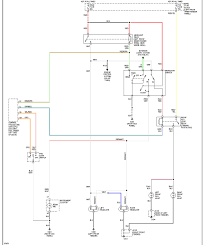 millenia headlight circuit wiring diagram mazda forum first i don t know if the actual wires in the car are the same as on the diagram but i believe they are because there are a couple of wires that i