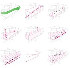 Contemporary Architecture Drawing Png Find This Pin And More Inside Ideas