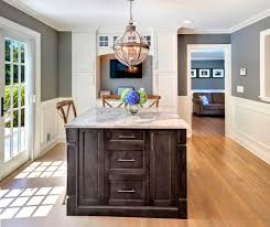 apartmentsdivine images of gray and white kitchens amazows dark cabinets light walls island exquisite modern kitchen bathroomexquisite images kitchen lighting
