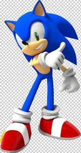 Sonic The Hedgehog 2 Super Smash Bros Brawl Shadow The