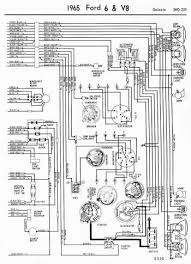 1963 econoline wiring diagram 1963 auto wiring diagram schematic 1965 ford econoline wiring diagram 1965 home wiring diagrams on 1963 econoline wiring diagram