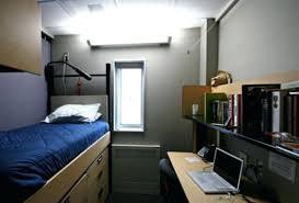 office bedroom design. Office Bedroom Combination Ideas 85 Extraordinary Small Home Design O