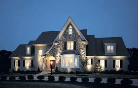 outdoor house lighting ideas. Exterior House Lighting Cool Home Ideas Photo Of Good Outdoor