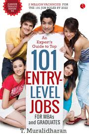 amazon in buy an expert s guide to top 101 entry level jobs for amazon in buy an expert s guide to top 101 entry level jobs for mbas and graduates book online at low prices in an expert s guide to top 101