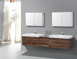 bathroom cabinets  floating vanity cabinet ideas floating