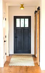 black front door hardware. Black Front Door Hardware Se Buyg Iron Entry . T