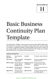 Company Milestones Example 015 20plan20ate Project Excel Milestones It Company Business