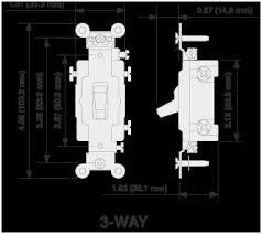 leviton timer switch wiring diagram amazing 3 way dimmer light leviton timer switch wiring diagram amazing 3 way dimmer light leviton switch wiring diagram lutron