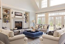modest fresh living room layout with fireplace and tv arrange living furniture placement in living room with fireplace and tv best interior