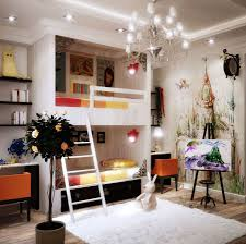 lighting for boys room. Lighting With Kids Room : 10 Kid39s Rooms That Make You Want To Be A Kid Again Inside For Boys O