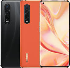 Oppo Find X2 is available on O2 ...
