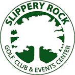 Slippery Rock Golf Club & Events Center - Slippery Rock ...