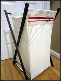 wood laundry hamper nice round folding with cover of white wooden a australia wood laundry hamper wooden diy