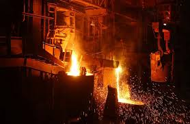 база цветной металлургии Украины Ресурсная база цветной металлургии Украины