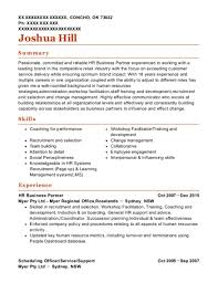 Reception Resume Best Front Reception Resumes Resumehelp
