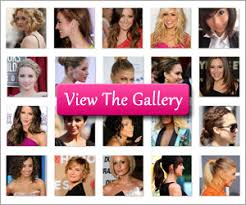 Hairstyle Gallery pictures on hairstyle gallery curly hairstyles 8744 by stevesalt.us