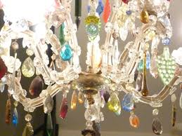 the marie therese chandelier is a style much replicated nowadays but an original is indeed a thing of beauty the name marie therese has its origins in