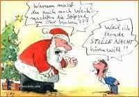 62 Ziemlich Foto Of Weihnachtsgedichte Lustig Kurz Loriot Utconcerts