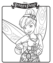 Disney coloring pages will help you plunge into the fabulous and bewitching magical world of cartoons. 500 Free Printable Disney Coloring Pages Classy Mommy