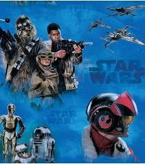 star wars shop fabric crafts model kits jo ann exclusive product star wars vii heroes fleece fabric