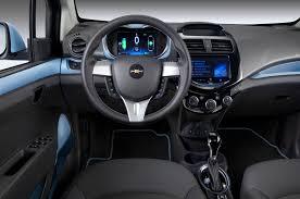 2015 chevy spark interior. show more 2015 chevy spark interior