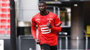 M'Baye Niang back in Italy?
