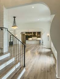 light hardwood floors living room.  Room Light Hardwood Floors Floor Magnificent Decorating With Wood  For Living Room Flooring  Inside Light Hardwood Floors Living Room G
