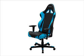 office chair buying guide. DXRacer Racing Series Office Gaming Chair Buying Guide C