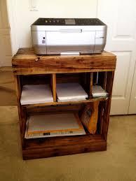 diy office table. 20 Photos Of The Stylish Diy Office Desk Ideas Table