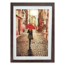 enjoyable framed art sets pics pertaining to your dream home pretty explore photos of kitchen