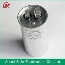 air conditioning capacitor. air conditioning compressor capacitor 40mf 450volt i