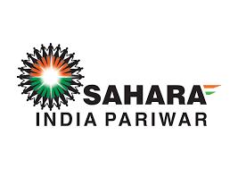 Sahara India Pariwar Wikipedia