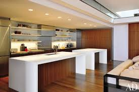 Luxury Design Kitchenaid Architect Design Enchanting Kitchen Design Architect