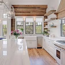 modern farmhouse kitchen decorating ideas onechitecture design plans old fashioned floor the farmer farm house magazine affordable flooring city lighting farm kitchen decorating ideas80 farm