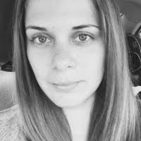 "6 ""Rebecca Vess"" profiles | LinkedIn"
