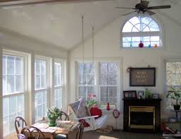 Patio Rooms Screen Rooms Arch Home Improvements