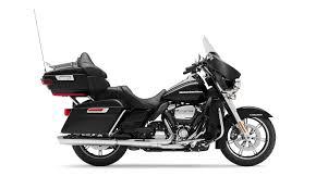 Harley Davidson Air Suspension Chart Ultra Limited