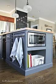 diy kitchen island ideas. Fullsize Of Smothery 2018 Kitchen Osland Wheels No Space Wasted Custom Diy  Island Ideas Designs Diy Kitchen Island Ideas
