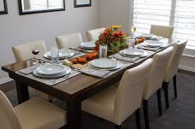 farmhouse dining room tables amaze 2017 antique design interior 14