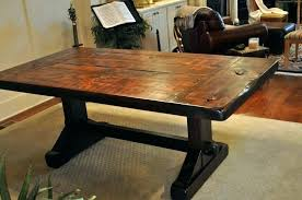 building a kitchen table farmhouse dining room table plans lovely on intended how to build a building a kitchen table