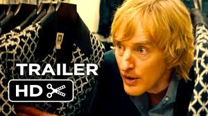 owen wilson 2015.  Owen Sheu0027s Funny That Way 2015 Jennifer Aniston Movie Trailer   Httpwwwyardhypecomshesfunnythatway2015 Jenniferanistonmovietrailer With Owen Wilson 2015